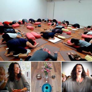 yoga-kundalini-marion-sebih-paris20e