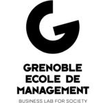 GEM-logo-business-lab-for-society