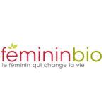 logo fémininbio