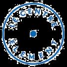 centre-element-yoga-paris
